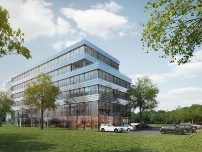 'asp' Architekten Stuttgart