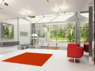 heyworth studio-architects
