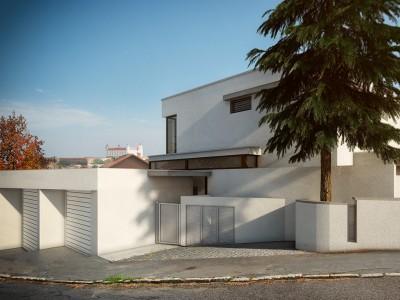 atelier R.A.U.  2012-1